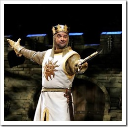 JOHN GURZINSKI/REVIEW JOURNAL