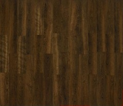 shaw laminate sample