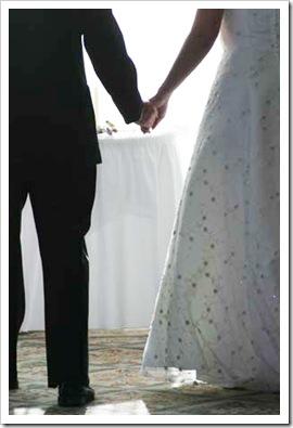 Hunt wedding 444rt