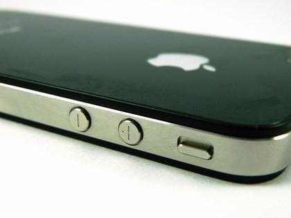 IPhone_4_06-420-90