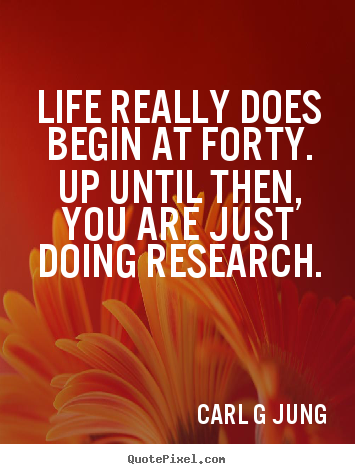 Carl-g-jung-quote_16091-2