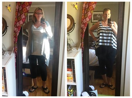 Wed outfits