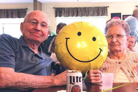 Grandma_paBandballoon