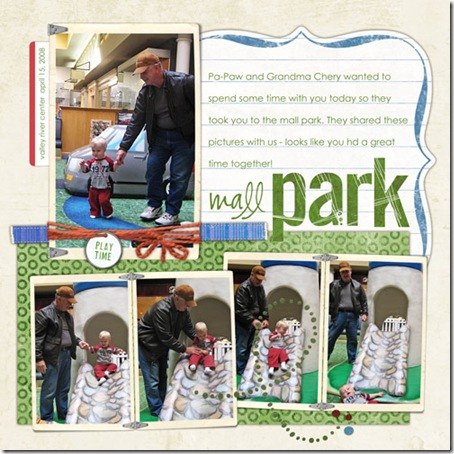 mall-park-with-pa-paw