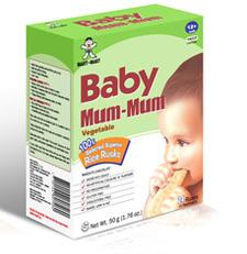 Baby_mum_mum_2