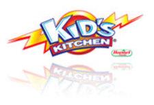 Kidskitchen